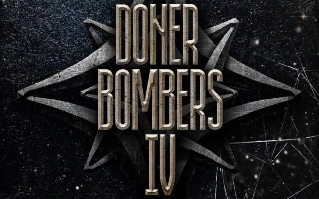 donerbombers4