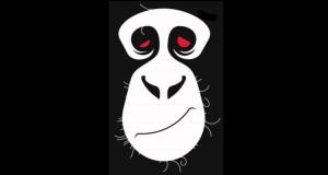 monkeytown