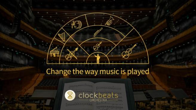 clockbeatsorchestra