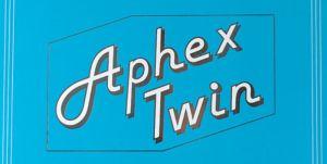 aphextwin_cheetah