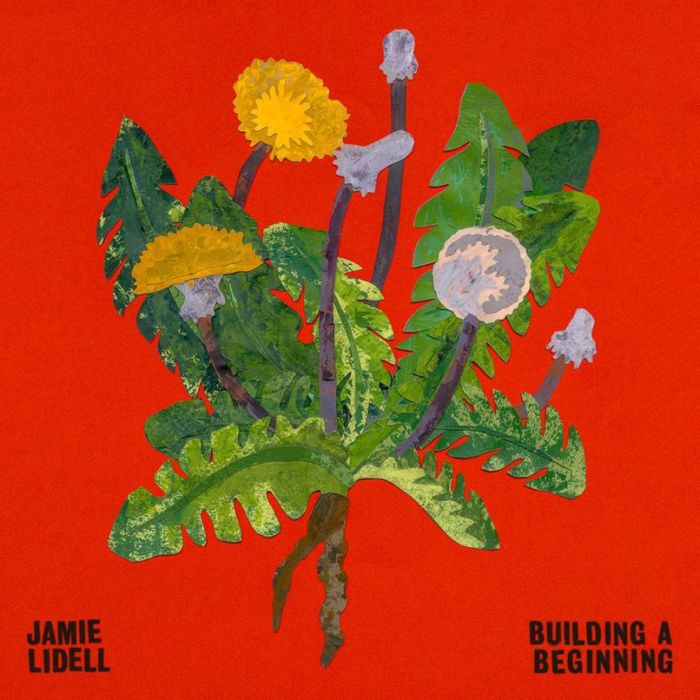 jamielidell_buildingabeginning