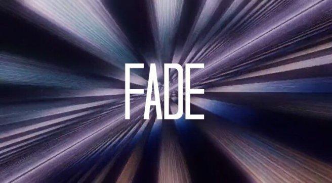 FadeRect