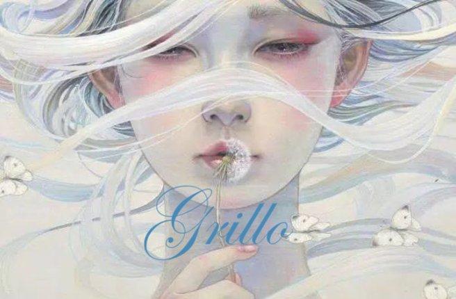 Grillorect2