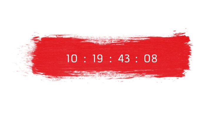 depechemode_countdown