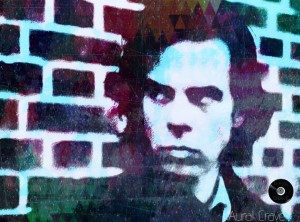 nickcave_doom