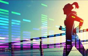 runningmusic