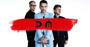 depeche2016