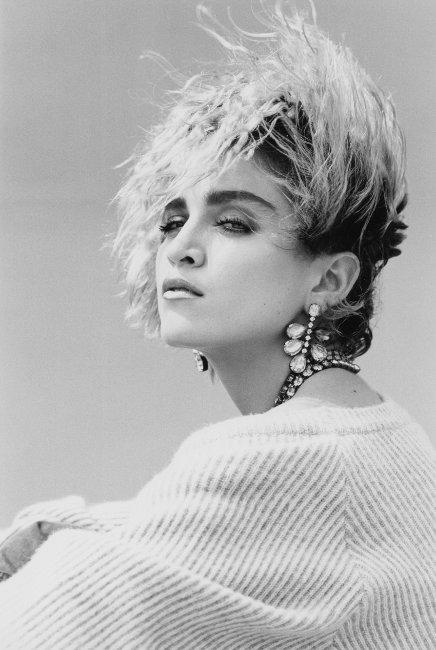 madonna_1982