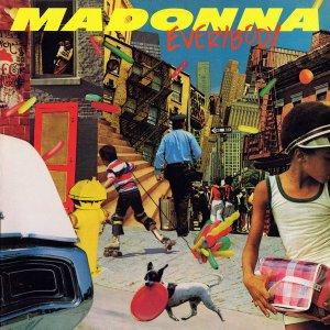 madonna_everybodyartwork