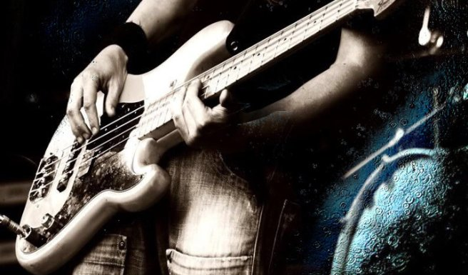 bassplayer_rect