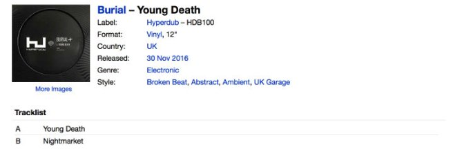 burial_youngdeath