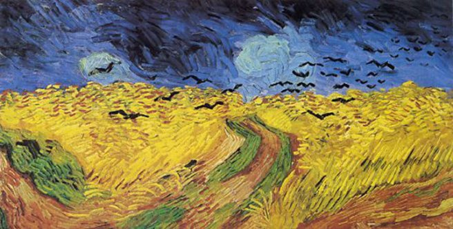 van-gogh-crows-wheatfield