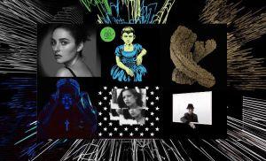 2016album