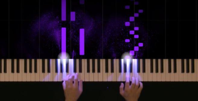 interstellar_maintheme_piano