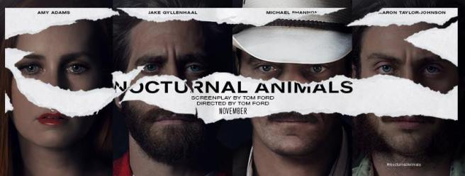 nocturnal-animals-movie