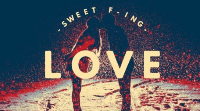 aliciakeys_sweetfinglove