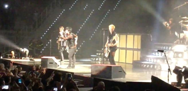 greenday_liveturin10012017
