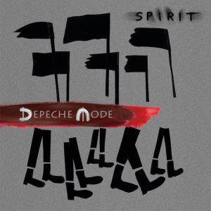 depechemode_spiritfull