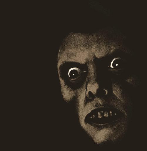exorcist_reissue