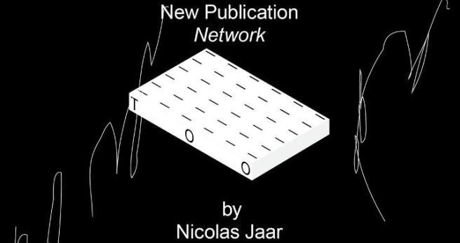 nicolasjaar_networkimg