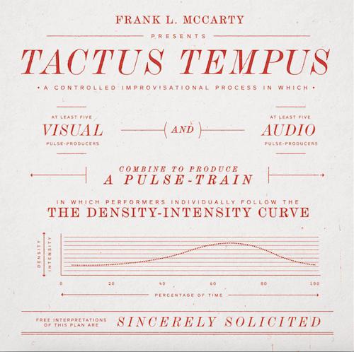 tactus_tempus