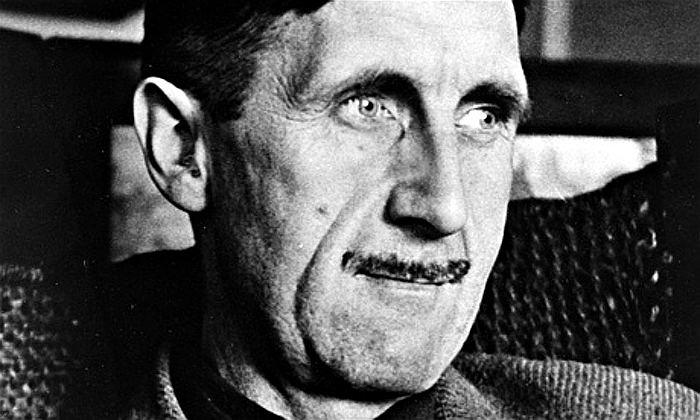 George-Orwell-2