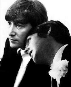 paul_mccartney_john_lennon