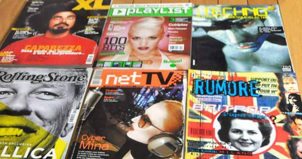 riviste_cartacee