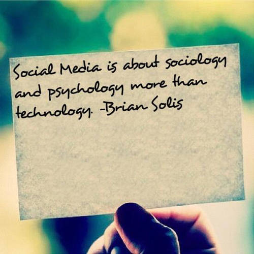 brian_solis_social