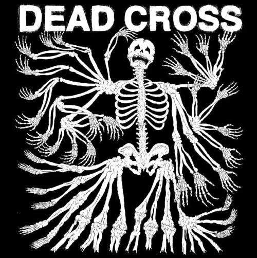 dead_cross