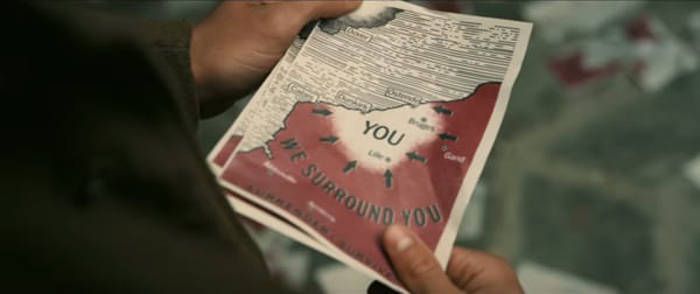 dunkirk_we_surround_you