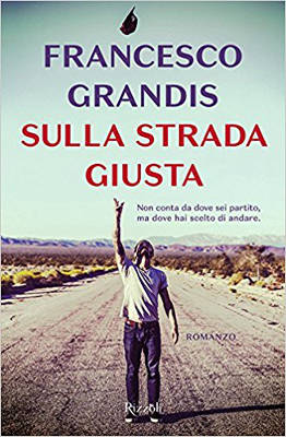 libri_grandis