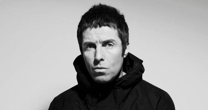 Liam-Gallagher5