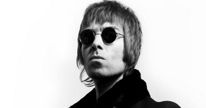 Liam-Gallagher7