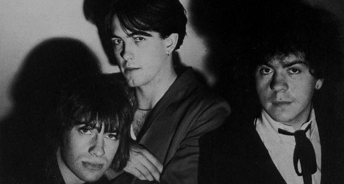 the_cure_79