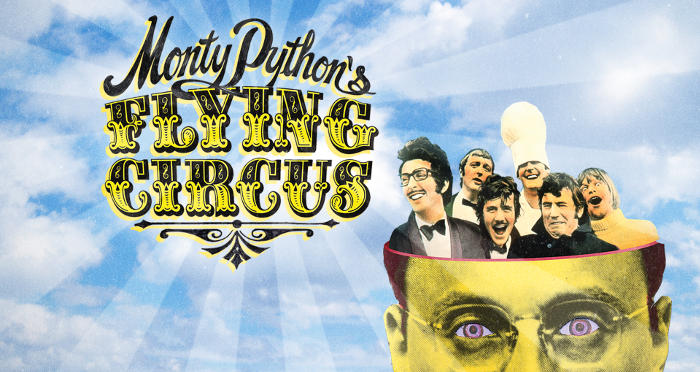 Monty_Python_Flying_Circus